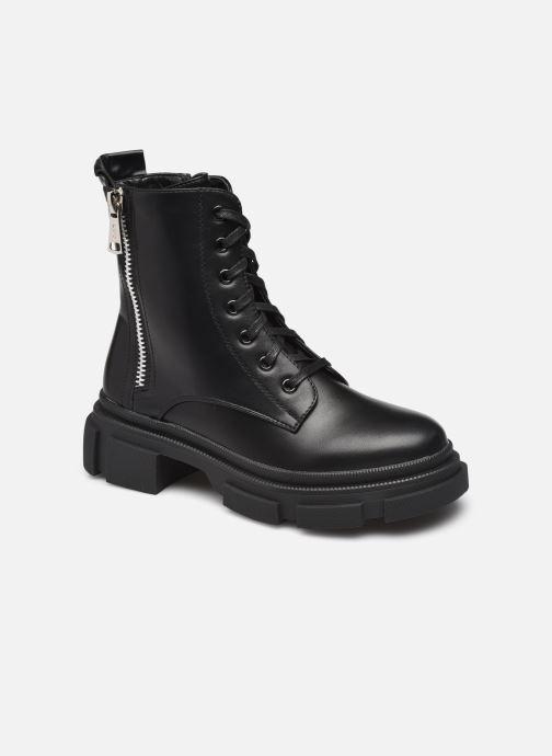 Boots en enkellaarsjes Dames CIANA