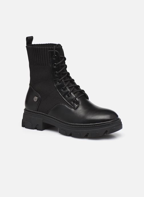 Boots en enkellaarsjes Dames CHELBY