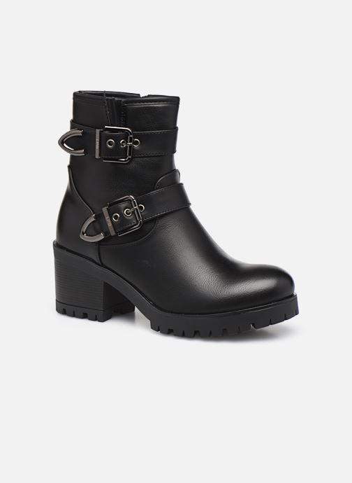 Boots en enkellaarsjes Dames CELSA