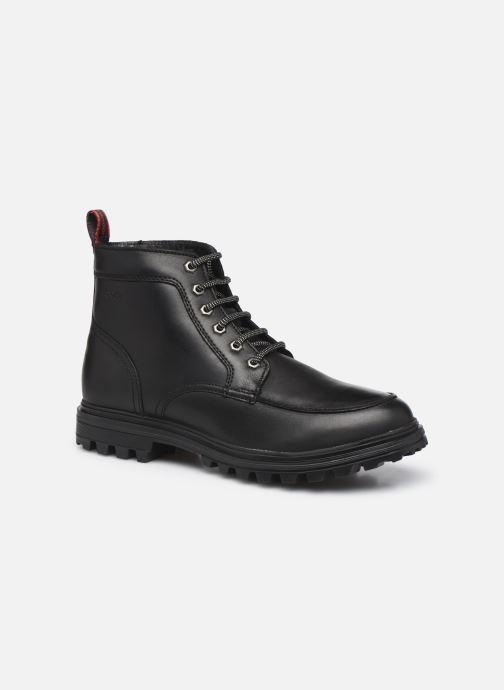 Bottines et boots Homme ROCHDALE