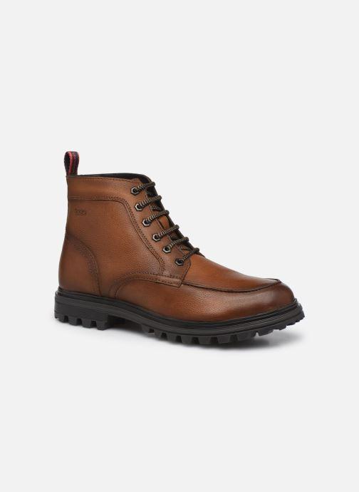 Boots en enkellaarsjes Heren ROCHDALE