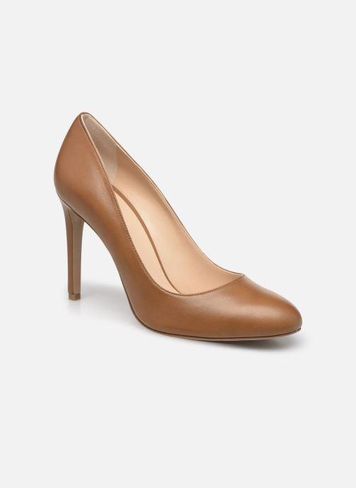 Zapatos de tacón Mujer F91338BLIS