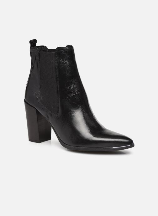Bottines et boots Femme F801236CRK