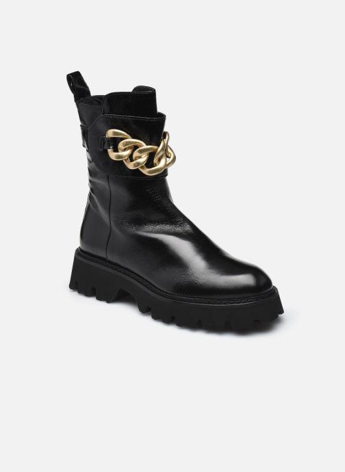 Stiefeletten & Boots Damen F601220CRK