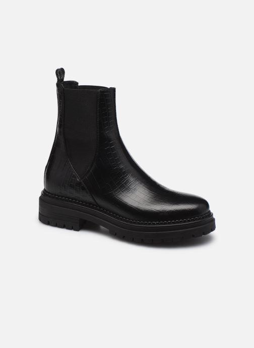 Bottines et boots Femme F60722IMP