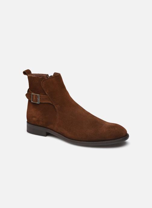 Stiefeletten & Boots Herren H501206VEL