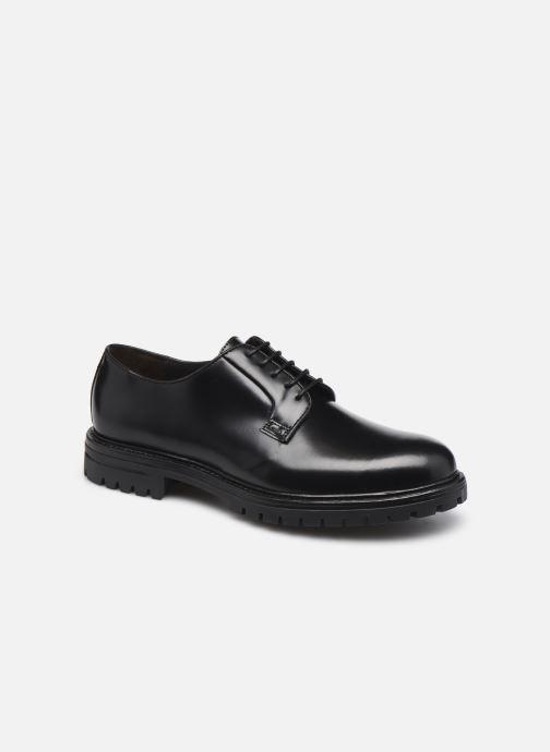 Chaussures à lacets Homme H51712