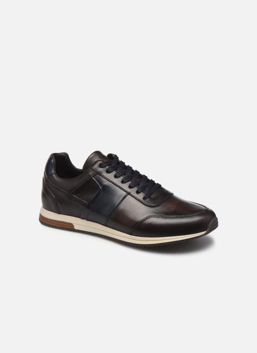 Sneaker Herren H61 600