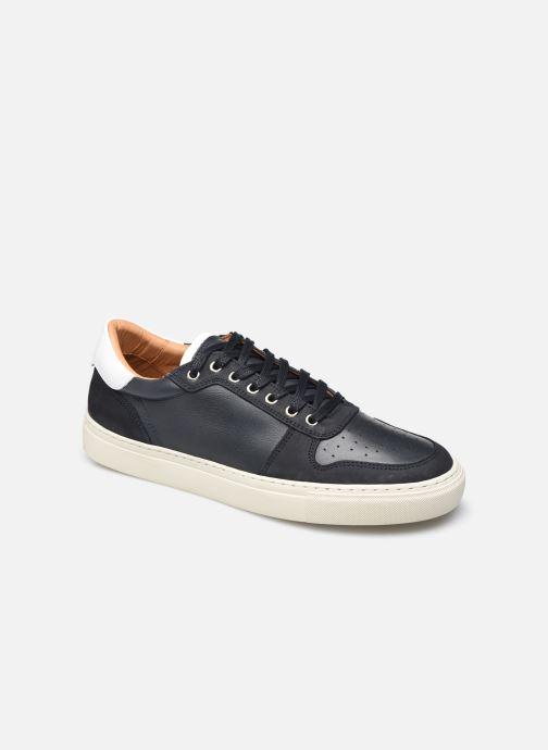 Sneakers Heren H611204LIS