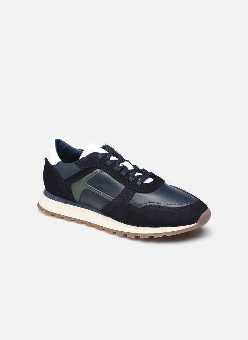 Sneakers Heren H611202LIS