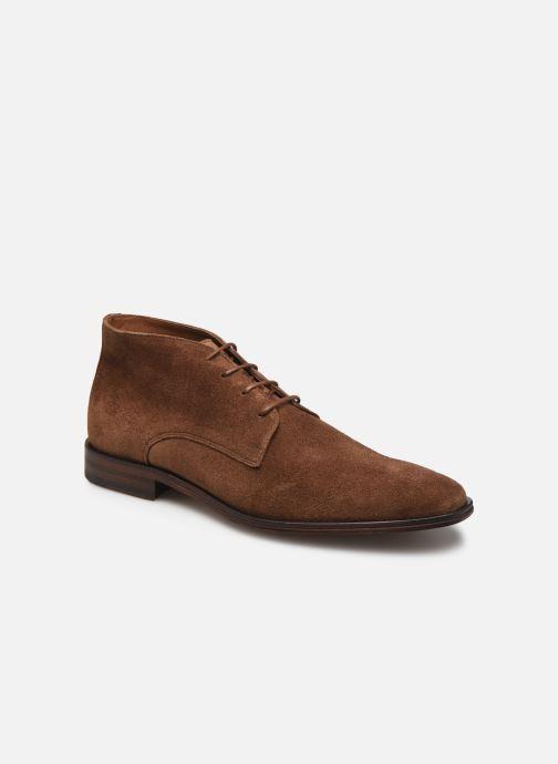 Bottines et boots Homme H80502VEL