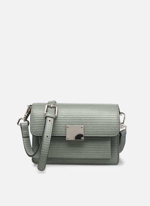 Handtassen Tassen FMS0032IMP