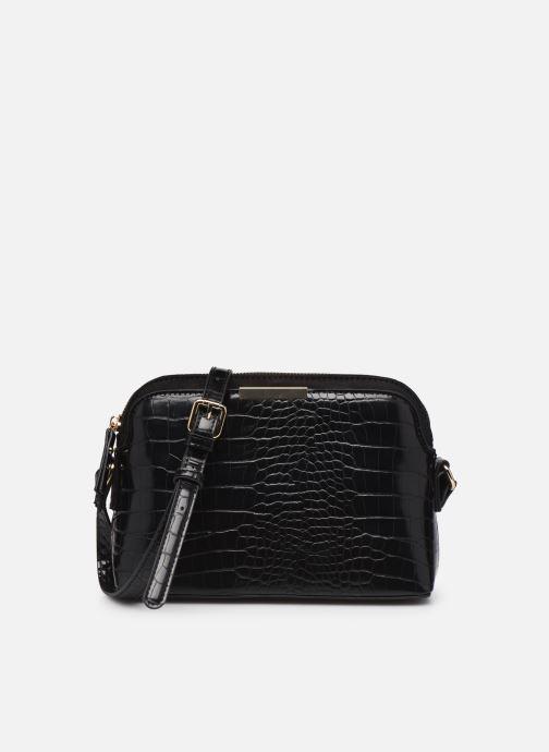 Handtaschen Taschen MS506IMP