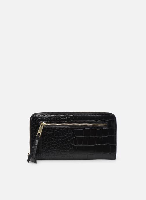 Portemonnaies & Clutches Minelli MS523IMP schwarz detaillierte ansicht/modell
