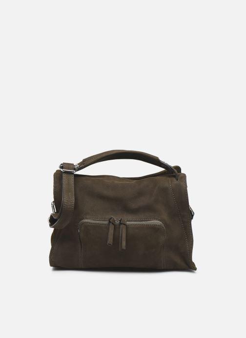 Handtassen Tassen FMC0018VEL