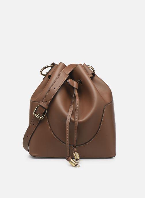Handtassen Tassen FMC1201LIS