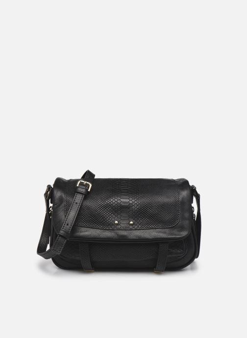 Handtaschen Taschen MC619BIMP