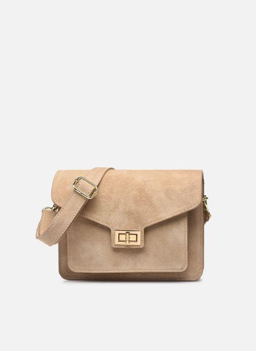 Handtaschen Taschen Ezra