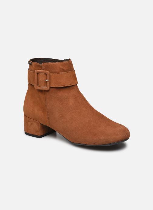 Boots en enkellaarsjes Dames BALINA