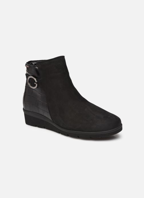 Stiefeletten & Boots Damen NELCIA