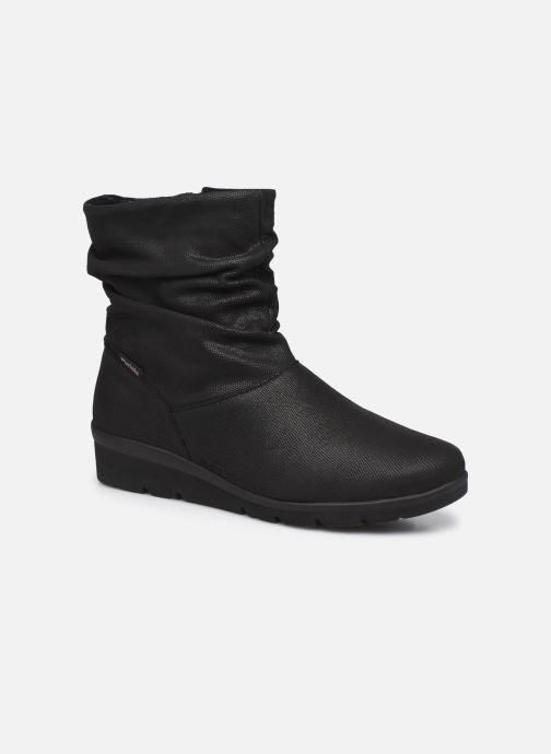Stiefeletten & Boots Damen NELIANA