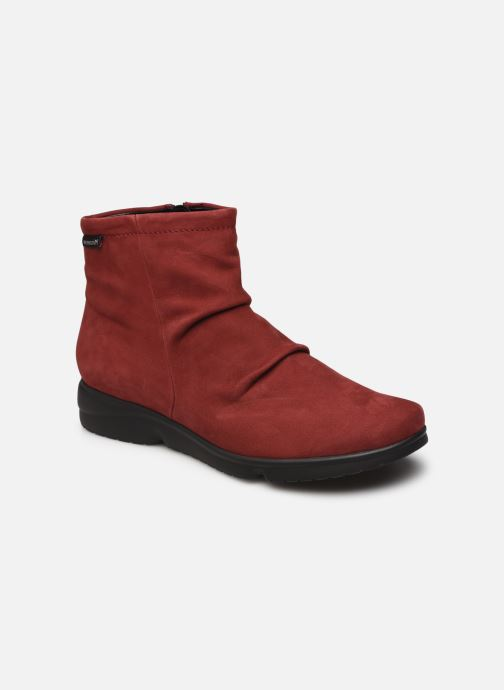 Stiefeletten & Boots Damen REZIA