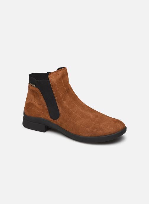 Boots en enkellaarsjes Dames SORIA