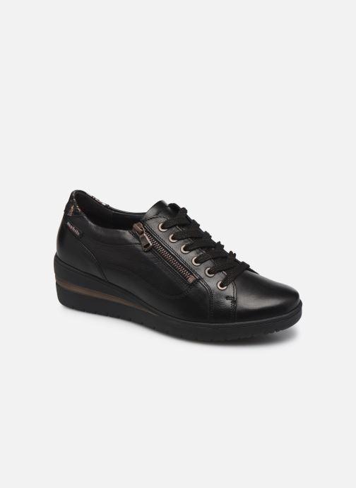 Sneaker Damen PATSY