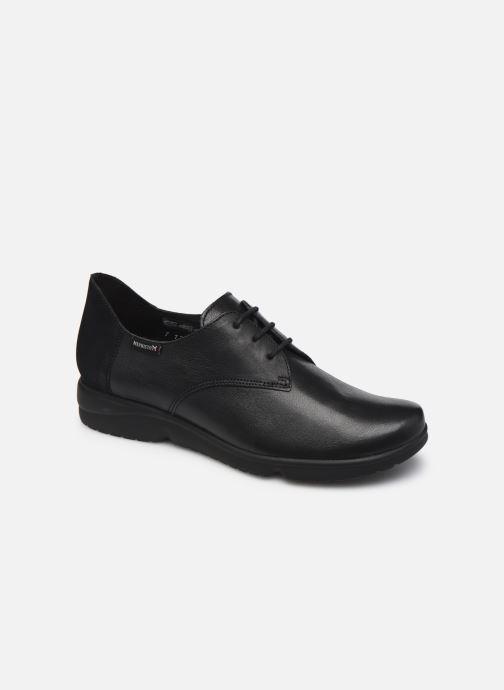 Sneaker Damen ROSALYNE