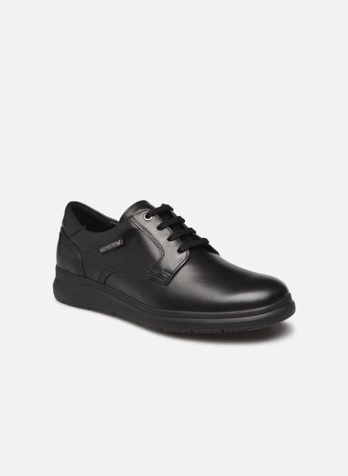 Chaussures à lacets Homme ALMERIC