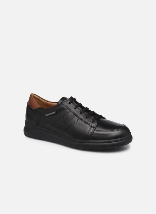 Zapatos con cordones Hombre AMELIO