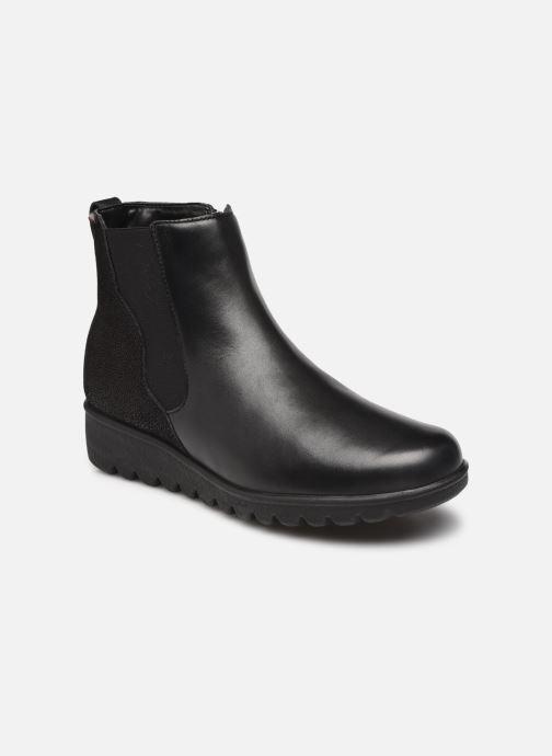 Stiefeletten & Boots Damen AMANDINE