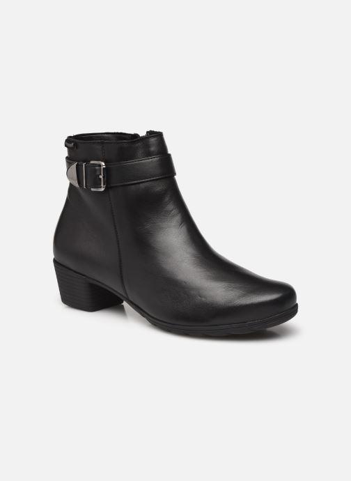 Stiefeletten & Boots Damen IDALIE