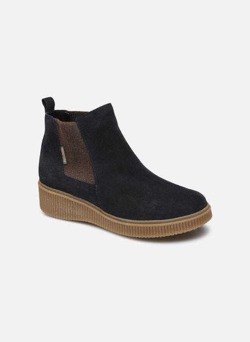 Bottines et boots Femme ELYSE