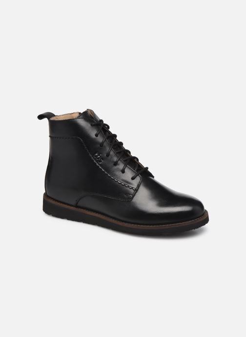 Bottines et boots Femme CENDRAS