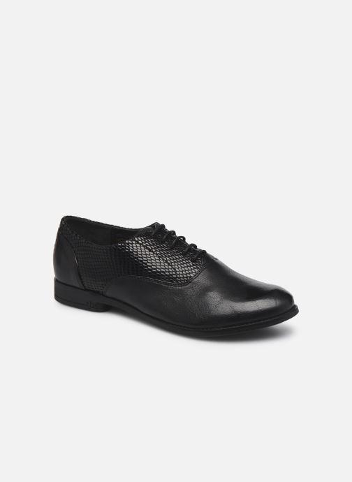 Zapatos con cordones Mujer MADELLI