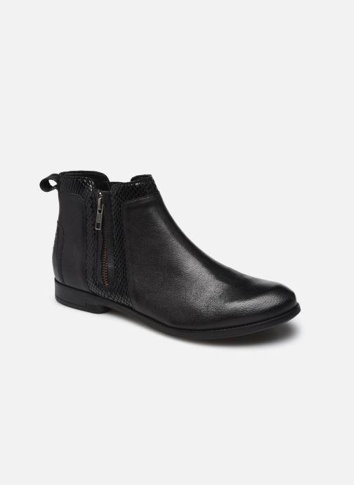 Stiefeletten & Boots Damen MELRINE