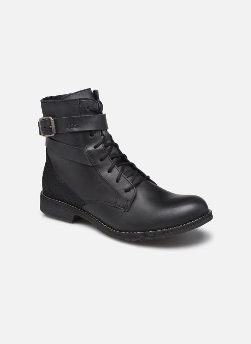 Stiefeletten & Boots Damen MILENNE