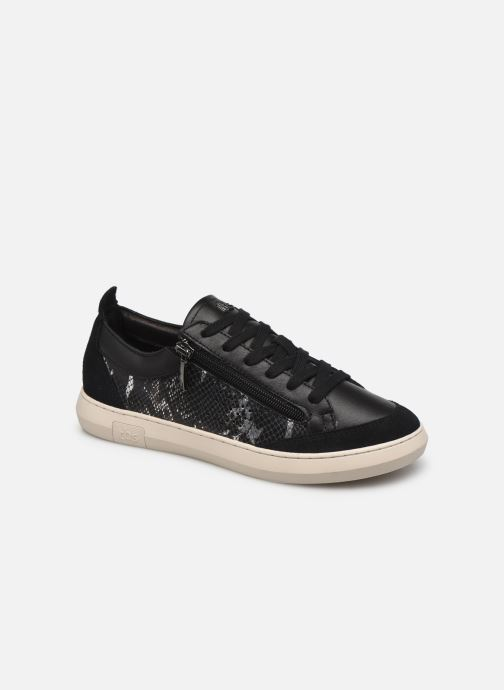 Sneakers Donna PANNOSA