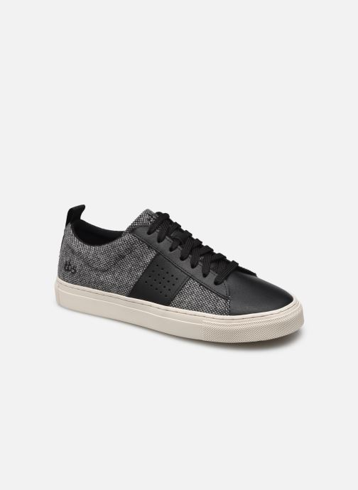 Sneakers Donna RSOURSE