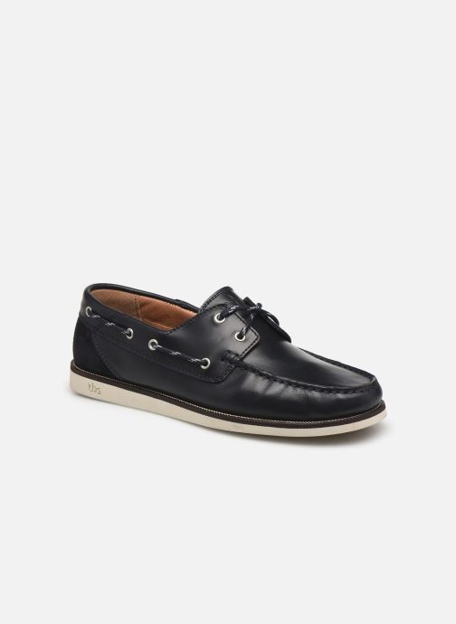 Zapatos con cordones Hombre GUYLANN