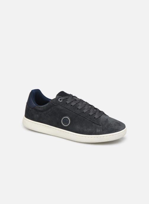 Sneaker TBS LEWTOWN grau detaillierte ansicht/modell