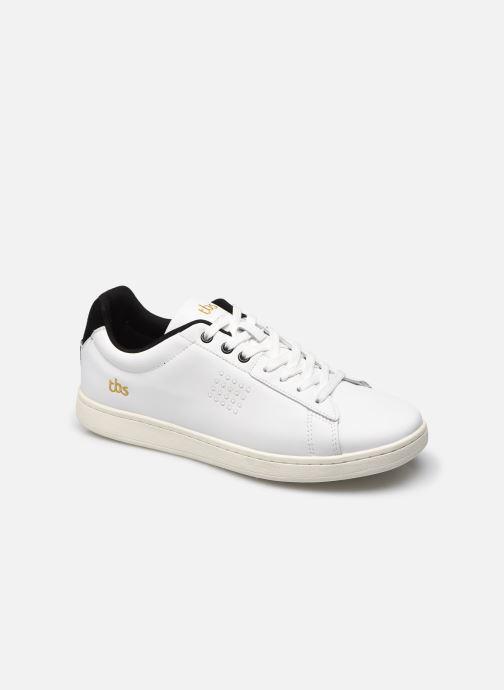 Sneaker Herren LOVELLE