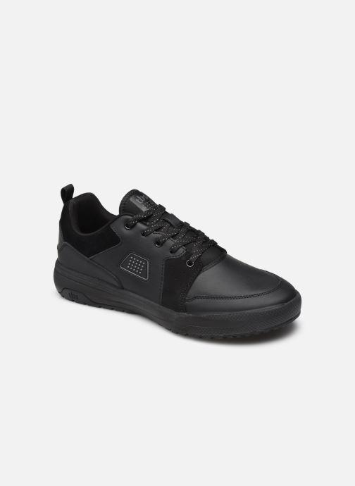 Sneaker Herren NARVAEZ