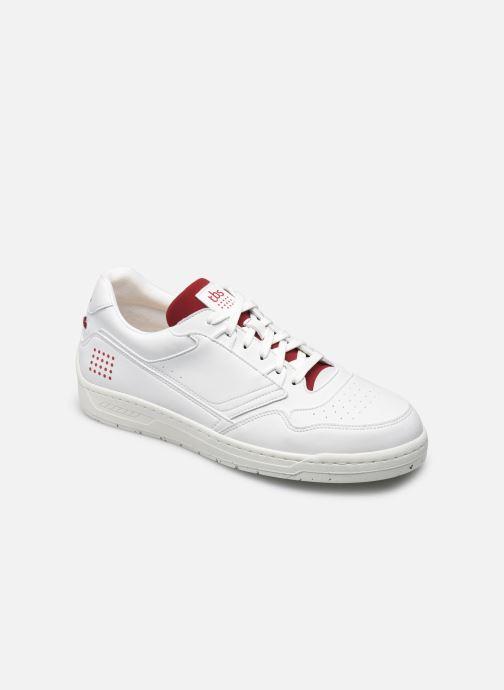 Sneaker Herren RSOURCE