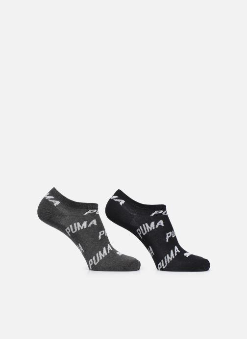 Sokken en panty's Accessoires Unisex Bwt Sneaker 2P