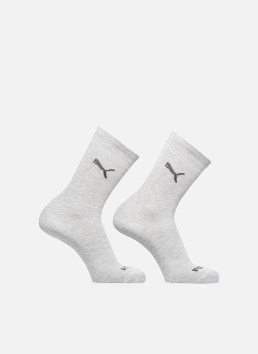 Sokken en panty's Accessoires Women Sock 2P