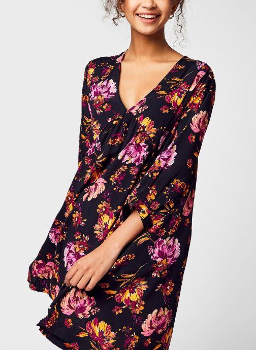 Vêtements Accessoires Daphne