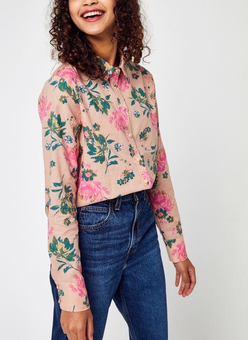 Abbigliamento Accessori Diane