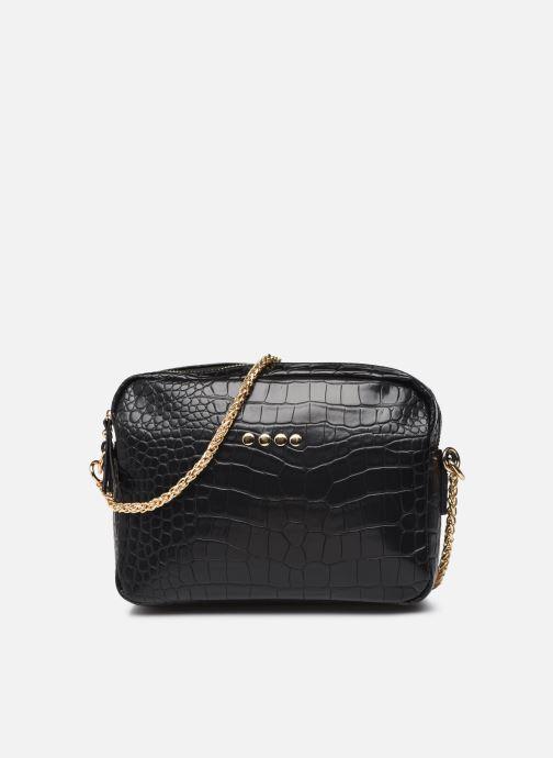 Handtaschen Taschen Alexa